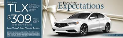 lexus of manhattan coupons acura of huntington luxury dealership serving long island ny