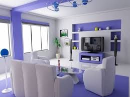 decorations modern apartement home interior bedroom design ideas