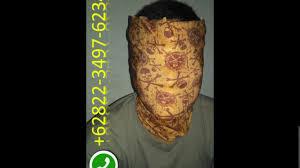 Masker Naturgo Di Jogja 62822 3497 6234 tsel wa masker buff eiger jogja masker buff
