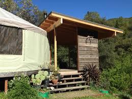 Yurt House Forging Lasting Friendships U2013 Moving The Yurt U2013 The Gypsy Fish Company