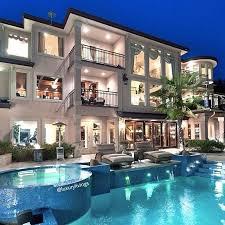 Ica Home Decor Ica Home Decor Brent Lynch Home Design Decor