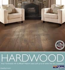 Shaw Engineered Hardwood Flooring Hosking Hardwood Flooring Shaw Hardwood Floor
