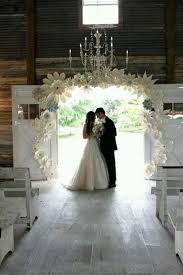 wedding reception ideas picture of intimate and lovely inside barn wedding reception ideas