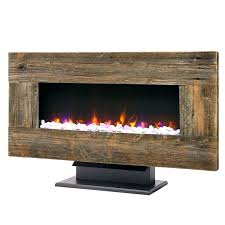 muskoka electric fireplace wall mount electric fireplace ideas fireplaces mounted ethanol reviews led muskoka auden electric