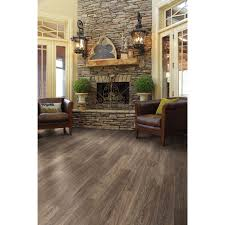 Best Deals Laminate Flooring Flooring U0026 Rugs Excellent Shaw Laminate Flooring For Home