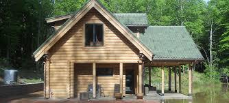 floor plans for cabins homes lovely small log cabin floor plans and log house plans ideas stupendous rockbridge front elevation floor