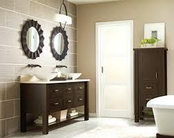 mirror for bathroom vanity u2013 luannoe me