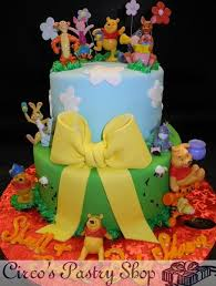 winnie the pooh baby shower cake baby shower cakes bushwick fondant baby shower cakes