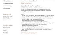 one page wedding programs 17 wedding program template free premium templates in one
