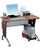 Ergonomic Computer Desk It U0027s On Cyber Monday Deals On Ergonomic Office Desks