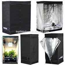 pc grow box pc grow box suppliers and manufacturers at alibaba com