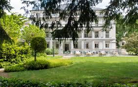 Medici Baden Baden Radisson Blu Badischer Hof Hotel In Baden Baden Eine