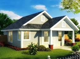 cottage house plans cottage house plans the house plan shop