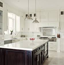 Kitchen Cabinets In Brampton Photo Gallery U2013 Kitchen Cabinets Custom Kitchen And Bathroom