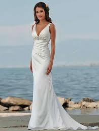 summer wedding dresses white simple summer wedding dress styles of wedding dresses