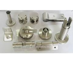 Steel Toilet Partitions Toilet Partition Hardware Toilet Partition Hardware Suppliers And