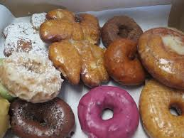 Second Hand Camera Stores Los Angeles 14 Best Donut Shops In Los Angeles Cbs Los Angeles