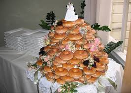 cheap wedding cake cheap wedding cakes pie versus cake