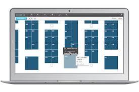 trade show floor plan expo floor plan software eventscribe floor plan by cadmiumcd