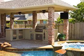 splendid outdoor patio fans backyard decorating ideas fan half