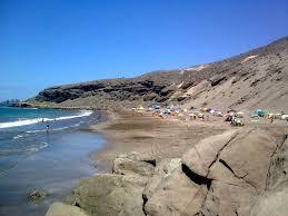 Montana beaches images 10 top nudist beaches gran canaria car hire gran canaria jpg