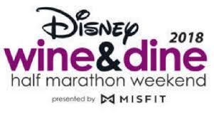 star wars light side half marathon postponed rundisney 2018 star wars half marathon the dark side marathon