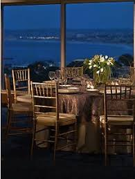 monterey wedding venues monterey studio with their beautiful ballroom for that