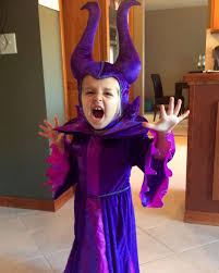 maleficent costume awesome maleficent costume for costume yeti