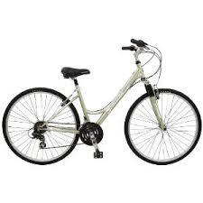 Comfortable Bikes Best Bikes For Teenage Girls Skyaboveus