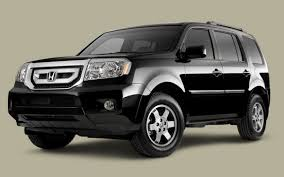honda pilot 2013 towing capacity honda crv 2012 towing capacity car insurance info