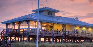 wedding venue island honeymoon island florida wedding location