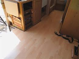 Laminate Floor Trim Rv Laminate Flooring Modmyrv