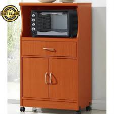 Microwave Storage Cabinet Tall Microwave Cabinet Canada Storage Black Stands Kitchen Pantry