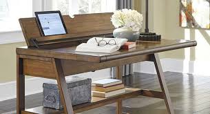Home Offices Furniture Office Furniture Store In Harlem Pa Discounted Home Offices