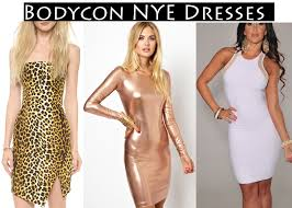dresses for new year s new years dresses
