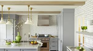 new kitchen sink styles recessed cabinet door pulls wall cream countertop kitchen does