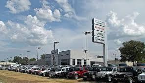 dodge jeep ram dealership team one chrysler dodge jeep ram of gadsden gadsden al 35901