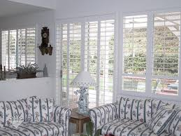 mobile home sliding glass door parts plantation shutters for sliding glass door popular sliding barn