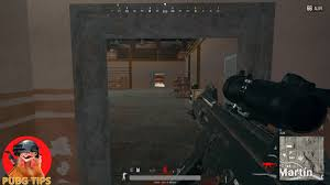 pubg guide pubg ump guide how to use the ump9 in long range pubg tips