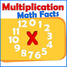 multiplication math facts by the kiboomers on apple music