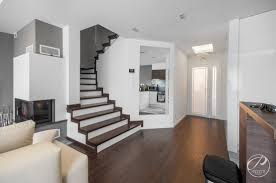 What Is A Foyer A Small Flat That Packs A Big Punch Style Wise