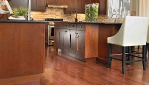 seattle hardwood floor cleaning coupons alpine specialty cleaning