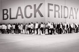buy stuff on amazon black friday or cyber monday the research has been done for you best black friday and cyber
