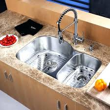 kitchen faucets with soap dispenser kitchen sink faucet with soap dispenser sp kitchen faucet soap