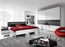 chambre design gris chambre chambre design chambre adulte design coloris blanc gris