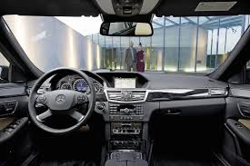 Mercedes Benz E Class 2014 Interior 2010 Mercedes Benz E Class Photos Specs News Radka Car S Blog