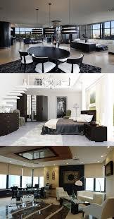 home interior designer salary interior designer salary interior design