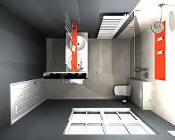Best Bathroom Design D Gallery Images On Pinterest Tiles - Bathroom design 3d