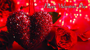 feb 14 valentines day wallpapers valentines day wallpaper 8 author love
