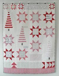 s o t a k handmade my christmas quilt quilts pinterest